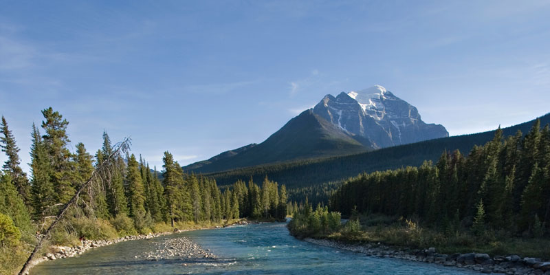 Developing a Canadian Water Security Framework as a Tool for Assessing Cumulative Impacts and Improving Watershed Governance