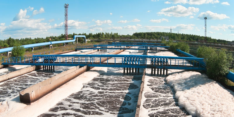 Recovering the Energy in Municipal Wastewater with Membrane Centered Processes