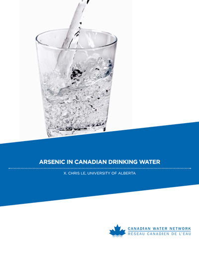 CWN-Arsenic-in-Canadian-Drinking-Water