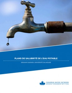CWN-Plans-de-salubrite-de-leau-potable