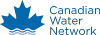 Canadian Water Network Logo