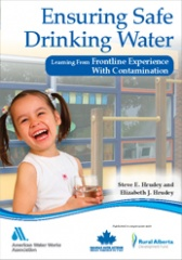 ensuring-safe-drinking-water-book