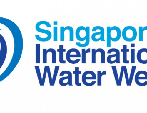 Singapore International Water Week Scholarships Awarded to Canadian Water Leaders