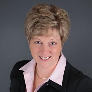 Sandra Cooke
